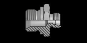 AME-LMG-SV